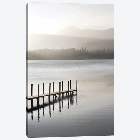 Dusky Dawn Canvas Print #DEL158} by Danita Delimont Canvas Art Print