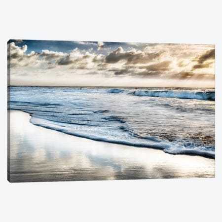 Endless Horizon Canvas Print #DEL225} by Danita Delimont Canvas Art