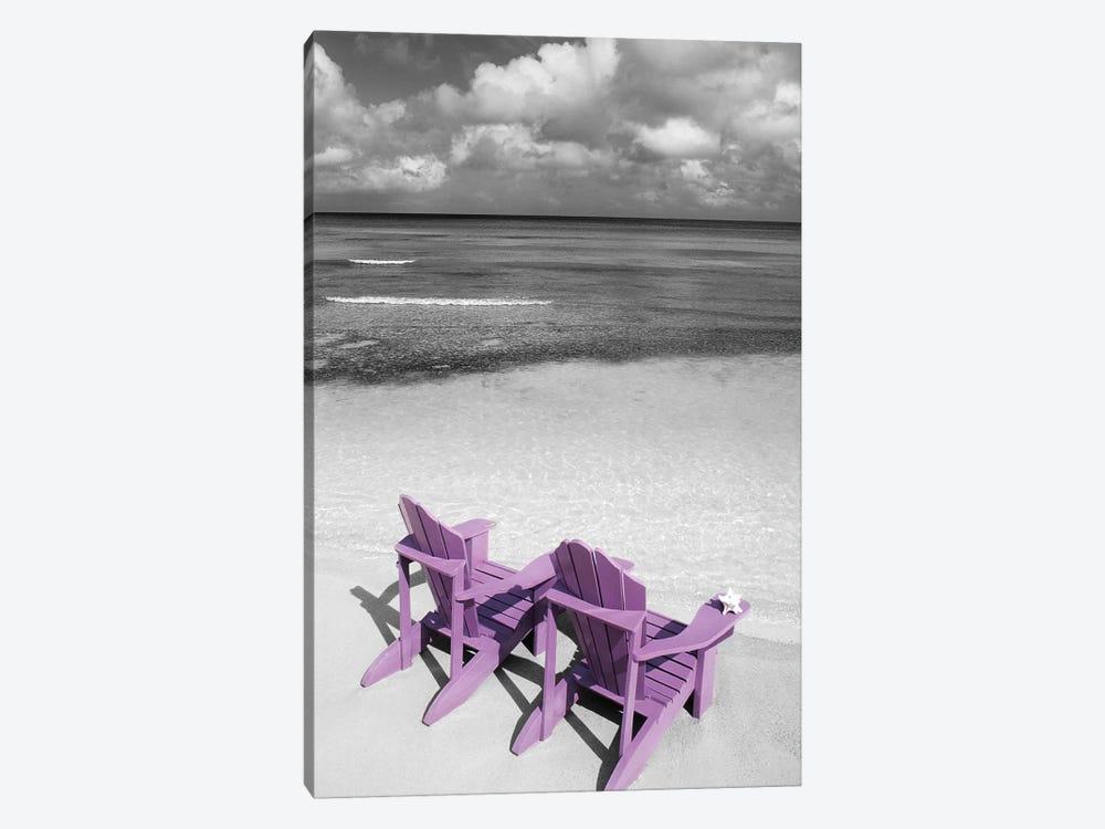 Beach Getaway by Danita Delimont 1-piece Art Print