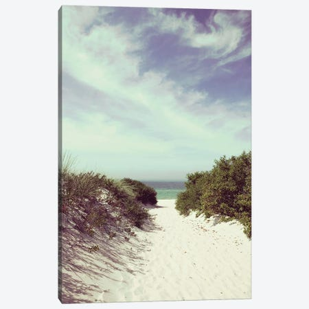 Lambert's Cove Canvas Print #DEL36} by Danita Delimont Canvas Print