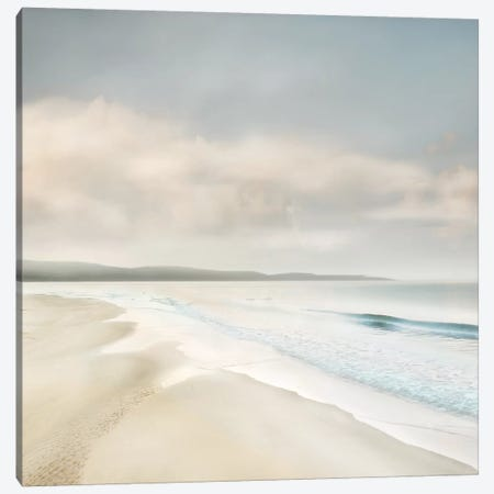 Cloud Coast Canvas Print #DEL80} by Danita Delimont Canvas Print