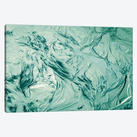 Slip Canvas Print #DFU65} by Dorit Fuhg Canvas Print