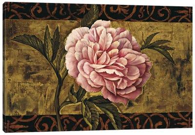Everlasting II Canvas Art Print
