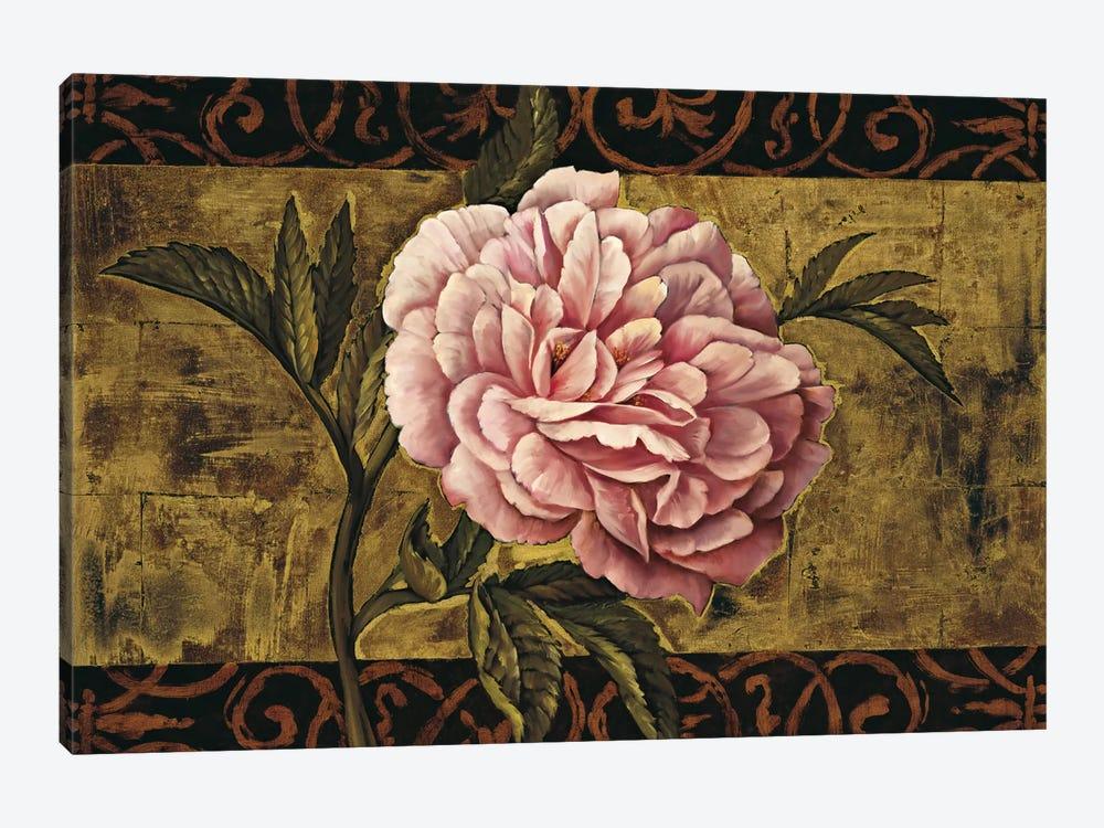 Everlasting II by Diane Harper 1-piece Canvas Art Print