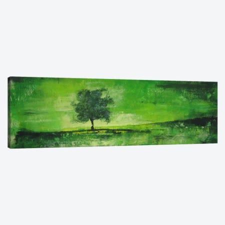 Stagioni VI Canvas Print #DIO12} by Claudio Missagia Canvas Print