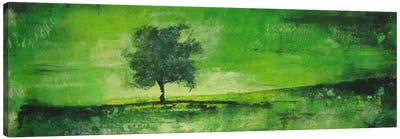 Stagioni VI Canvas Art Print
