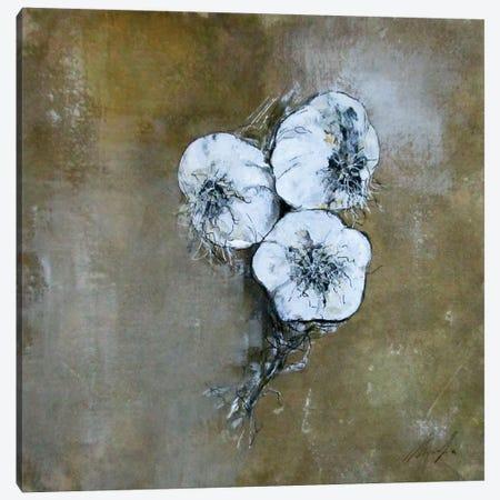 Composizione IV Canvas Print #DIO21} by Claudio Missagia Canvas Artwork