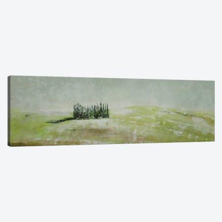 Stagioni III Canvas Print #DIO9} by Claudio Missagia Canvas Artwork