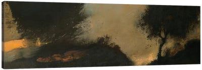 L'Aube Canvas Art Print