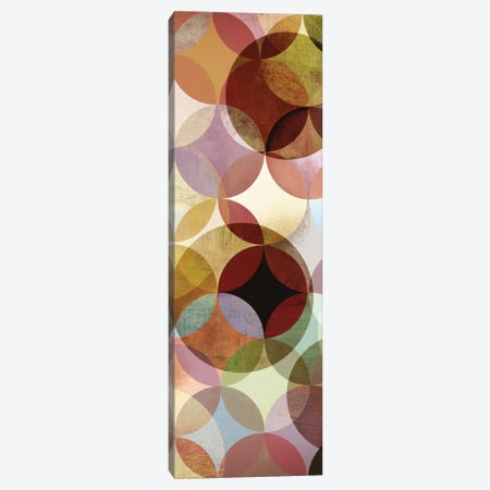 Multi-sliced II Canvas Print #DKO24} by Drako Fontaine Canvas Artwork