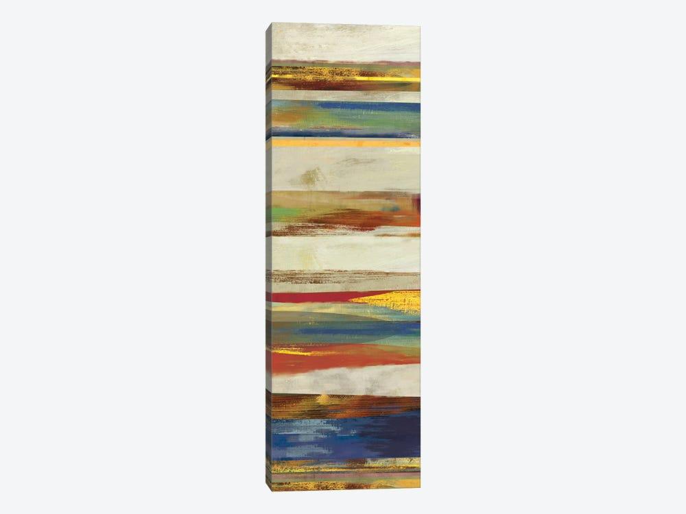 Pulse I by Drako Fontaine 1-piece Art Print