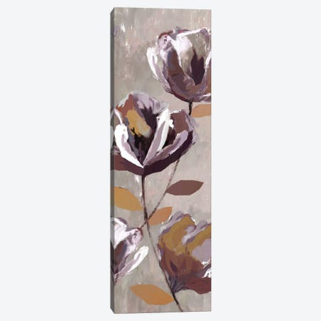 Rising Magnolias I Canvas Print #DKO34} by Drako Fontaine Canvas Print