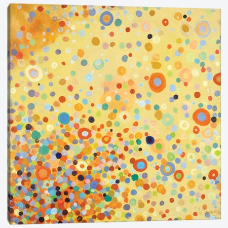 Diversity Canvas Print #DLL18} by Don Li-Leger Canvas Art