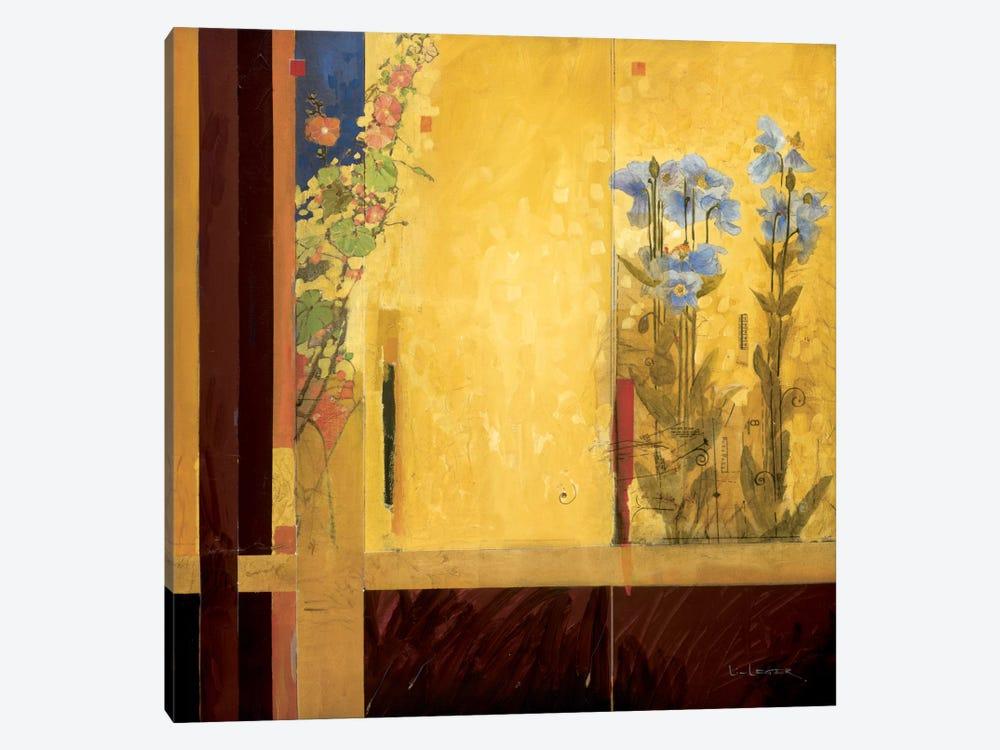Himalayan Memory by Don Li-Leger 1-piece Canvas Art Print