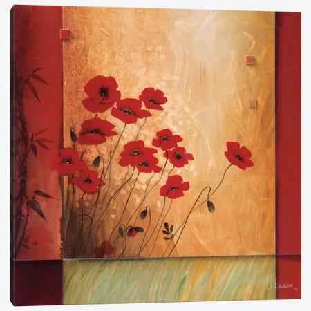 Into The Light Canvas Print #DLL45} by Don Li-Leger Canvas Artwork