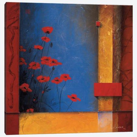 Mystic Journey Canvas Print #DLL61} by Don Li-Leger Canvas Art Print