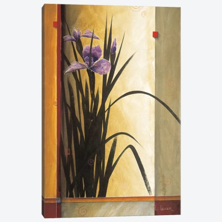 Oasis Canvas Print #DLL64} by Don Li-Leger Canvas Wall Art