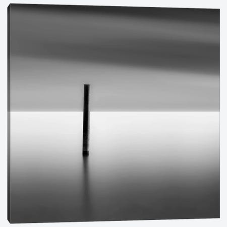 PipeDream Canvas Print #DMV26} by Dave MacVicar Canvas Print