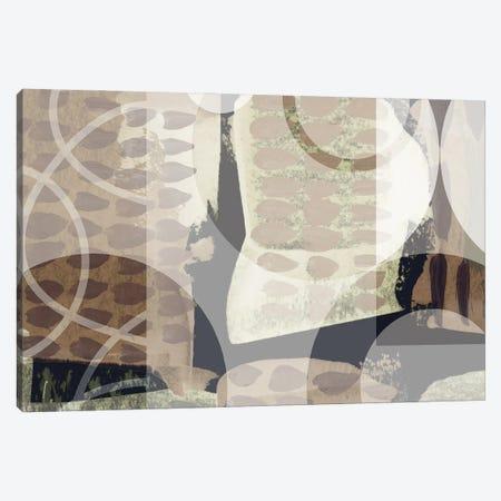 Medley Canvas Print #DNA96} by Delores Naskrent Canvas Art Print