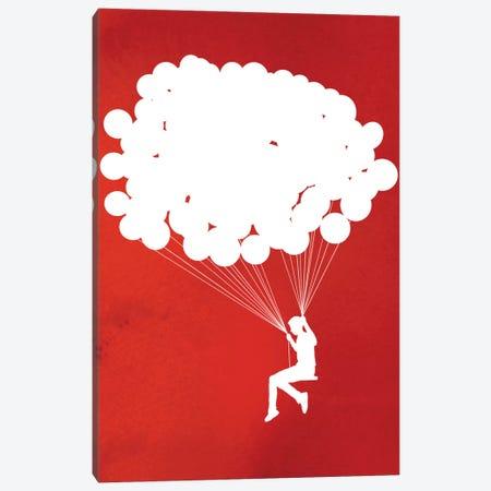 Suspension Canvas Print #DOB55} by Rob Dobi Canvas Print