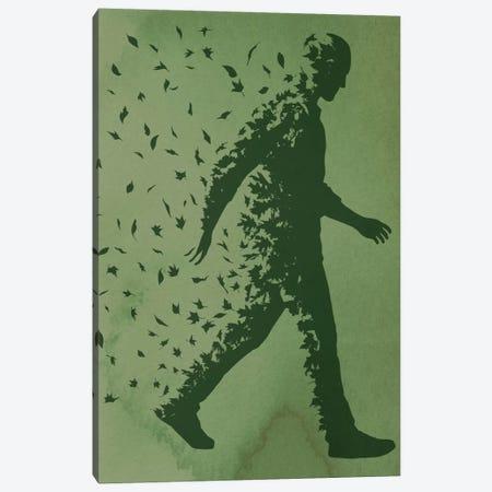 Blown Away Canvas Print #DOB8} by Rob Dobi Art Print