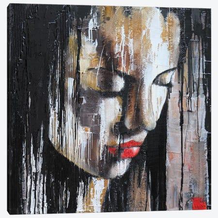 Lost Canvas Print #DOM105} by Donatella Marraoni Canvas Art Print