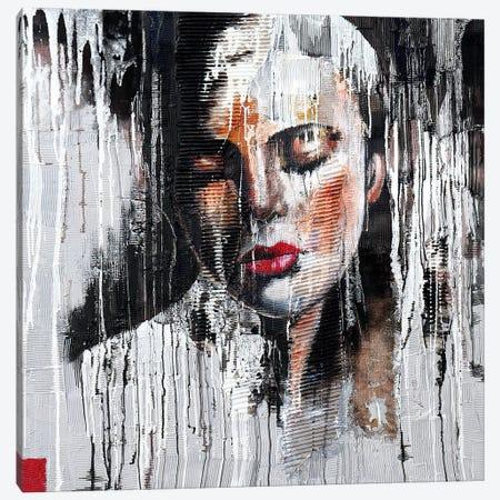 Pain VIII Canvas Print #DOM112} by Donatella Marraoni Art Print