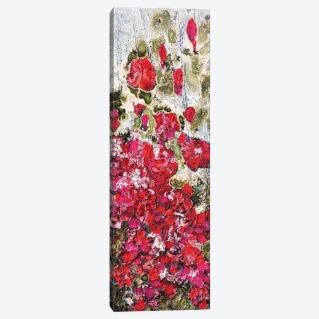 Memories Of Venice Canvas Print #DOM125} by Donatella Marraoni Canvas Print