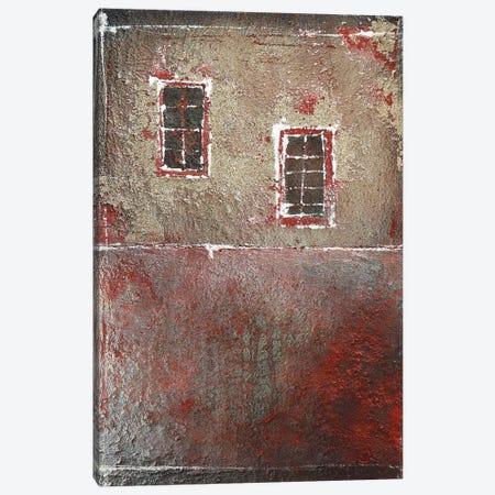 Resto A Casa Canvas Print #DOM128} by Donatella Marraoni Canvas Wall Art