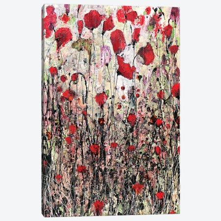 Settembre Canvas Print #DOM137} by Donatella Marraoni Canvas Wall Art