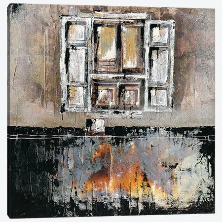 Look Inside Canvas Print #DOM139} by Donatella Marraoni Canvas Art Print