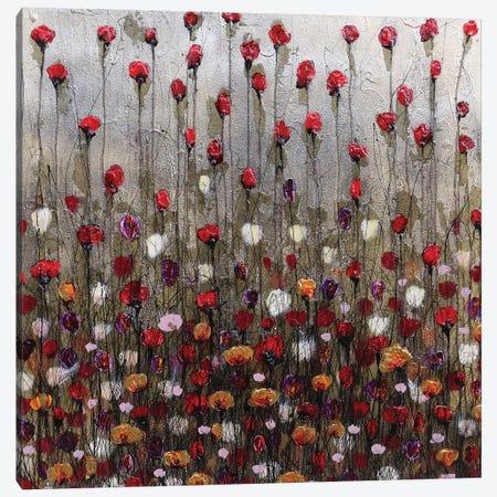 Something Just Like This Canvas Print #DOM234} by Donatella Marraoni Canvas Art Print