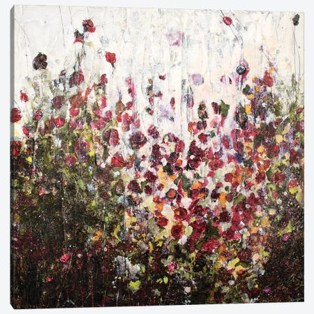 It's A Kind Of Magic Canvas Print #DOM23} by Donatella Marraoni Canvas Art