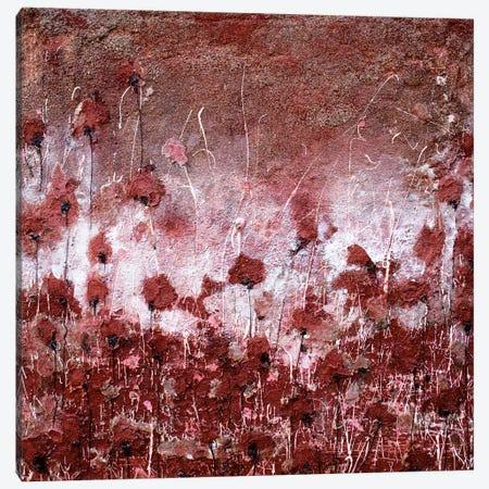 You Are My Destiny Canvas Print #DOM60} by Donatella Marraoni Canvas Wall Art