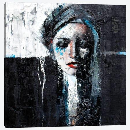Chosen Canvas Print #DOM63} by Donatella Marraoni Canvas Wall Art