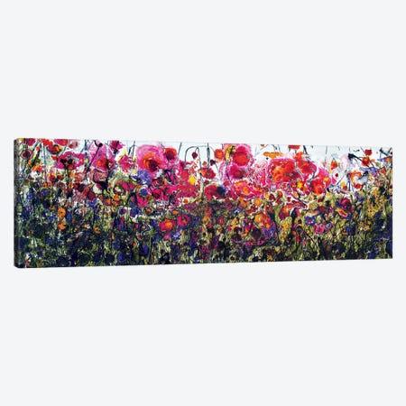 Italian Landscape X Canvas Print #DOM78} by Donatella Marraoni Canvas Art Print