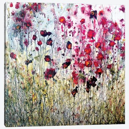 Pulley Canvas Print #DOM81} by Donatella Marraoni Canvas Art