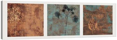 Origins Canvas Print #DON118