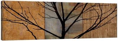 Arboreal I Canvas Art Print