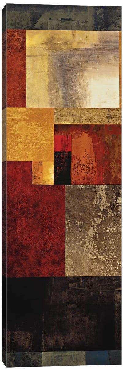 Supreme II Canvas Art Print