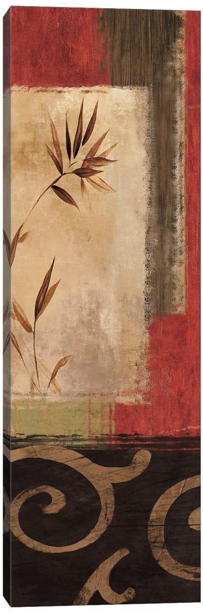 Eternal II Canvas Print #DON60
