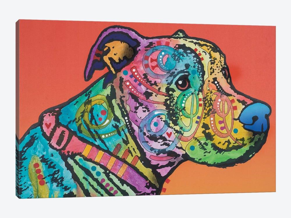 Hooch by Dean Russo 1-piece Canvas Art