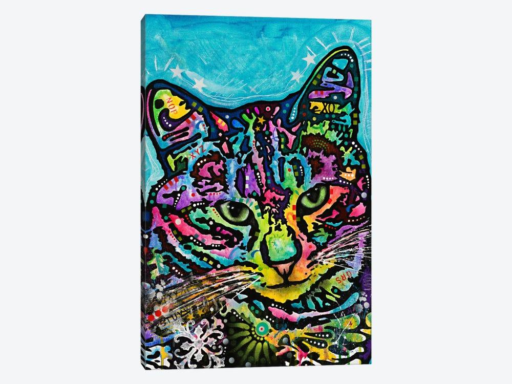 Kismet by Dean Russo 1-piece Canvas Print