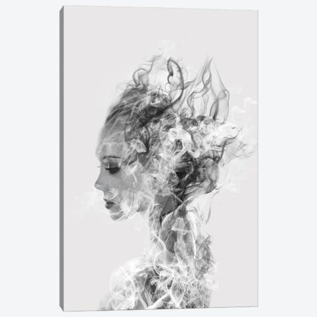 In Another World Canvas Print #DTA24} by Dániel Taylor Art Print