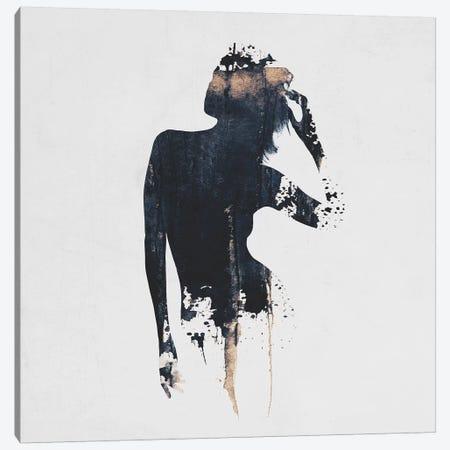Where Is My Mind II Canvas Print #DTA52} by Dániel Taylor Canvas Art Print