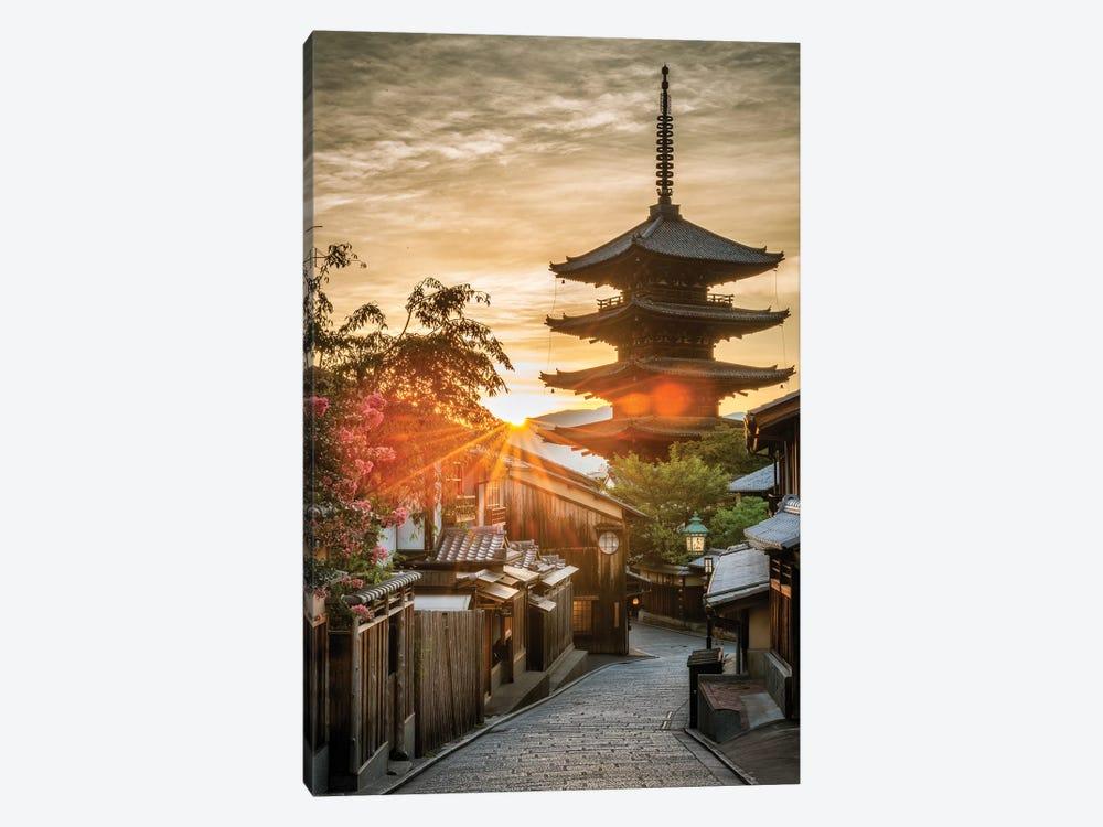 Summer In Japan VIII by Daisuke Uematsu 1-piece Art Print