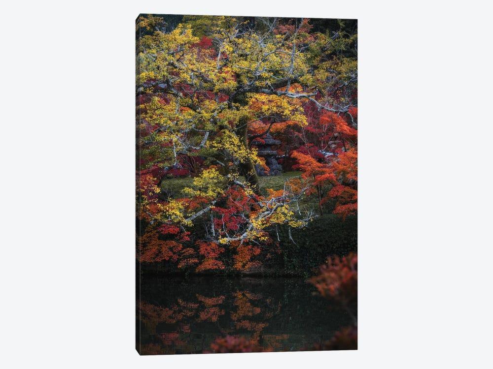 Autumn In Japan XXV by Daisuke Uematsu 1-piece Art Print