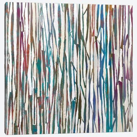 Undulate Canvas Print #DUN126} by Alicia Dunn Canvas Artwork