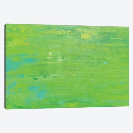 Awake Canvas Print #DUN129} by Alicia Dunn Canvas Print