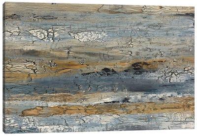 Infinite Value Canvas Art Print
